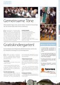 vordern berger - Marktgemeinde Vordernberg - Seite 7
