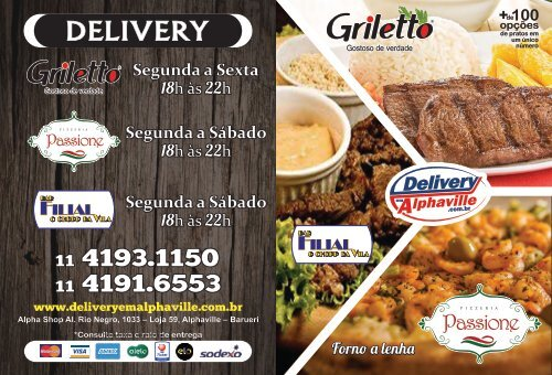 Revista-Griletto-New_red