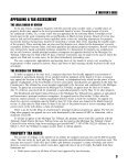 Taxpayer's Guide - Page 7