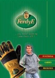 classic - FerdyF.