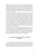 Institut - Abteilung für Wirtschaftspolitik und Ordnungstheorie - Albert - Seite 4