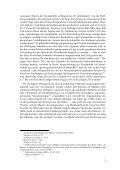 Institut - Abteilung für Wirtschaftspolitik und Ordnungstheorie - Albert - Seite 5