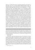 Institut - Abteilung für Wirtschaftspolitik und Ordnungstheorie - Albert - Seite 7