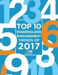 Top-10-2017-Report