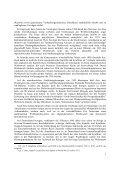 Ludwig Erhard, die Freiburger Schule und das - Walter Eucken Institut - Seite 5