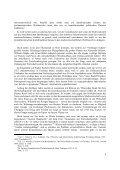 Ludwig Erhard, die Freiburger Schule und das - Walter Eucken Institut - Seite 6