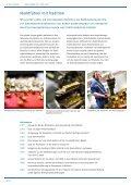 Produkte 2011 Elektrotechnik - Sputnik - Page 4