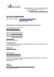Regine Leipold M.A., Prof. Dr. Gerhard Waldherr Bild-, Karten- und ...