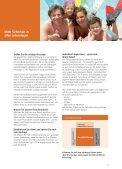 """Die Pakete """"Sicherheit- Plus"""" - PRINAS Assekuranz Service GmbH - Seite 3"""