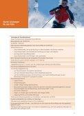 """Die Pakete """"Sicherheit- Plus"""" - PRINAS Assekuranz Service GmbH - Seite 5"""