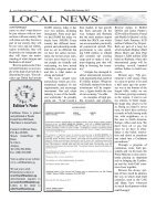 Caribbean Times 1st Issue - Page 2
