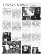 Caribbean Times 1st Issue - Page 7