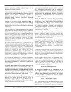V 31 N 64 - Page 6