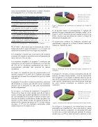 V 31 N 64 - Page 7