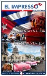 www.impressa.com.mx