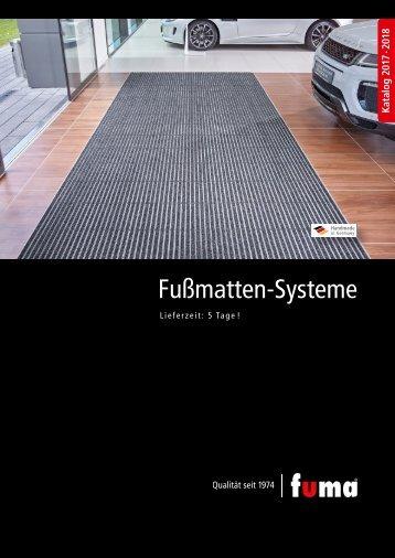 fuma_Katalog_DE_2017