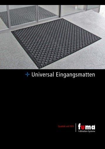 fuma_Universal_Eingangsmatten_DE_2015