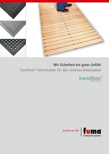 fuma_Katalog_Transfloor_okt15.