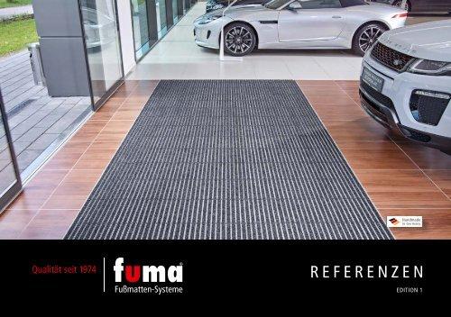 fuma_Referenzen_Edition1