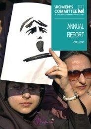 NWCRI_Annual%20Report%202016_2017
