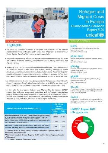 UNICEF/UN049070/Georgiev