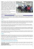 UNICEF/UN049070/Georgiev - Page 3