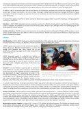 UNICEF/UN049070/Georgiev - Page 4