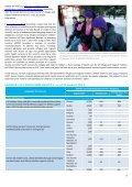 UNICEF/UN049070/Georgiev - Page 6