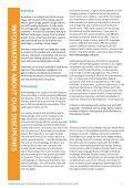 UNDERGRADUATE INFORMATION BROCHURE 2017 - Page 4