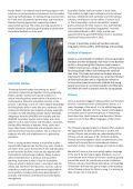 UNDERGRADUATE INFORMATION BROCHURE 2017 - Page 5