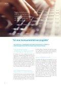 E-handeln i Europa 2016 - Page 6