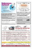 08.2017 Uristier  Der Urner Gratisanzeiger - Seite 6