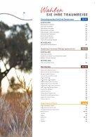 AAT_Best4Travel_1718_EUR - Seite 3