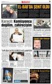 KARAR - Page 3