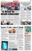 KARAR - Page 5