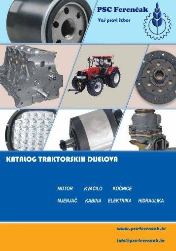 Traktorski_dijelovi_2017_web