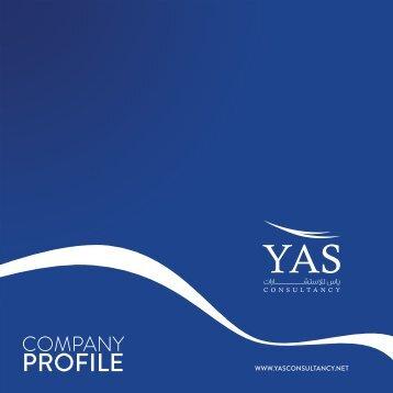 YAS Consultancy