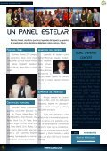 ESPECIAL - Page 4