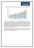 Automotive HVAC Market Fractovia - Page 2