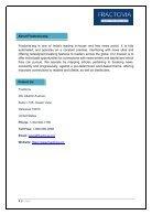 Automotive HVAC Market Fractovia - Page 3