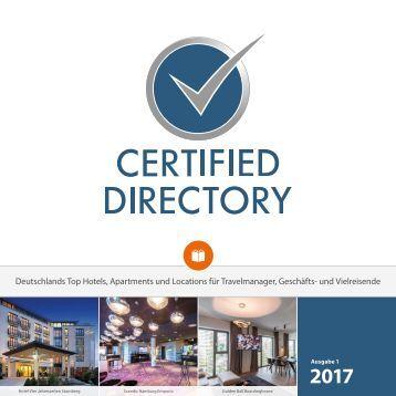 CertifiedDirectory2017