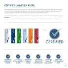 CertifiedDirectory2017 - Page 5