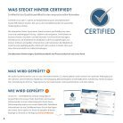 CertifiedDirectory2017 - Page 6