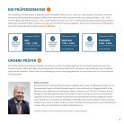 CertifiedDirectory2017 - Page 7