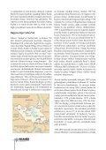 GÜNEY SUDAN KRİZ RAPORU - Page 2
