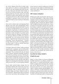 GÜNEY SUDAN KRİZ RAPORU - Page 5