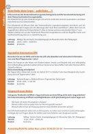 SOFA-Sommerprogramm 2017 - Page 4