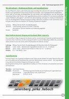 SOFA-Sommerprogramm 2017 - Page 7