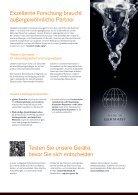 Heidolph: Ihr Premium-Laborequipment - Seite 2