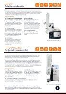 Heidolph: Ihr Premium-Laborequipment - Seite 3